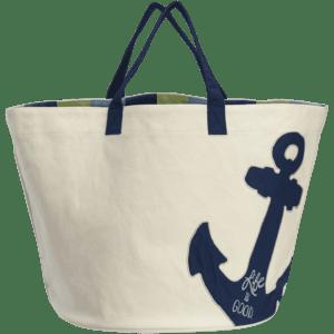 Dockside-Beach-Bag-Anchor_25201_1_lg